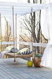 297 best porch perfection images on pinterest backyard balcony