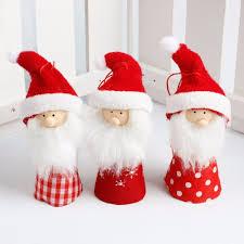 comfortable novelty ornaments ideas ideas