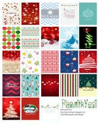 printable planner diary free printable christmas stickers for happy planner and eclp by