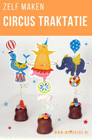 22 best circus images on pinterest carnival parties birthday