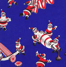 where the things are wrapping paper 3935 best vintage wrapping paper images on vintage