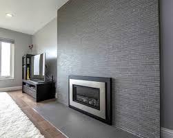 modern fireplace mantel impressive modern fireplace mantels and modern fireplace mantel