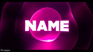 pink sony vegas pro intro template free download 28 youtube