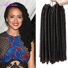 best hair for crochet braids best synthetic hair for box braids braiding hairstyle pictures