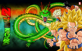 goku halloween background warriors backgrounds group 79