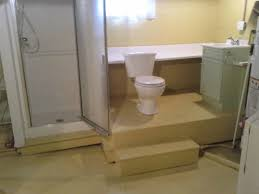 basement bathroom renovation ideas popular basement bathroom renovation ideas