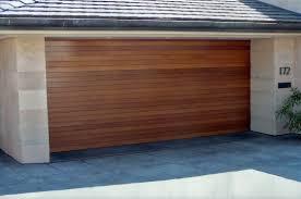 Overhead Door Remote Replacement Door Garage Garage Door Opener Raleigh Front Doors Overhead