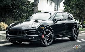 porsche truck 2016 cayenne porsche suv wallpaper hd wallpapers backgrounds of your