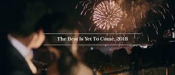 celebrate niagara falls new year s at sheraton on the falls