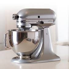 kitchenaid artisan mixers ksm150ps see all colors boscov u0027s