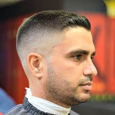 reaally great high and tight mens hairstyles best 12 military haircut styles standart regulations high and