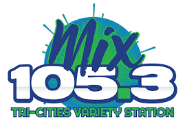 105 3 the fan listen live mix 105 3 pasco wa tri cities area pasco kennewick richland