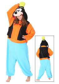 pluto halloween costume for kids disney pajama costumes from halloweencostumes com inside the magic