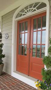front door color similiar to ours in louisville for the home