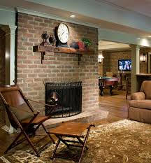 family room bar ideas 7 best family room furniture decorating