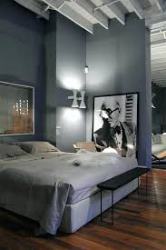 Masculine Bedroom Furniture Fresh Modern Masculine Bedroom With Modern Mens Bedr 8381