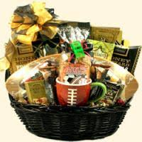 Birthday Gift Baskets For Men Birthday Gifts For Men Birthday Gift Ideas For Him