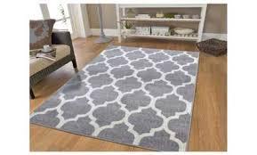 rugs deals u0026 coupons groupon