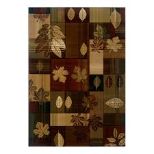 Lowes Indoor Outdoor Rugs by Home Design Round Area Rugs Lowes Indoor Outdoor Rugs Lowes