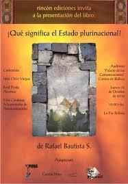 abya yala internacional eventos de pueblos y naciones indígenas