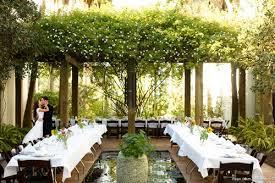 best destination wedding locations top 10 wedding destinations in the world