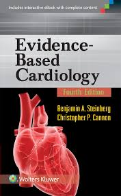 evidence based cardiology