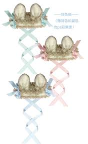 deer ears headband sweet deer ear headband 26 99 my dress