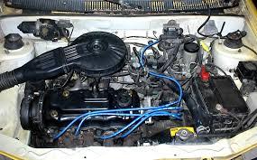 1996 geo prizm used engine description 1 6l vin 6 8th digit