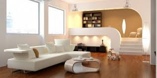 Cleaning White Leather Sofa by How To Clean A White Sofa