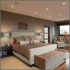 Blue White Brown Bedroom Design And White Bedroom Home Custom Ideas Blue Bedrooms Design