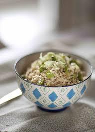 cuisiner riz cuisiner des feves lovely riz aux f ves et au cumin hd