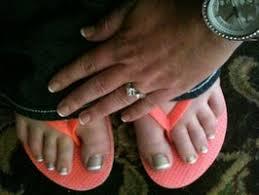 luv manicures u0026 pedicures prices photos u0026 reviews livonia mi