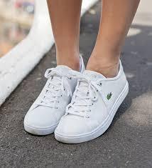 lacoste boots womens canada 22 original lacoste shoes for boots sobatapk com