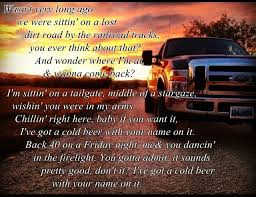Bed Of My Chevy Lyrics 102 Best Quotes And Sayings Images On Pinterest Random Quotes