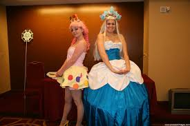 Princess Lolly Halloween Costume Princess Lolly Candyland Costume Costume Model Ideas