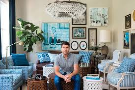 southern style living rooms brian patrick flynn traditional home new orleans showhouse how