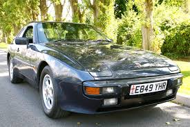 porsche slate gray metallic porsche 944s south west roadsters mx5 for sale mx5 soft top
