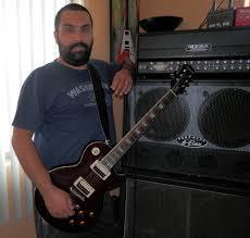 bcs guitars testimonials page bcs custom guitars