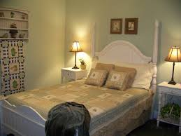 Setting Up A Bed And Breakfast Business Serendipity Ranch Bed U0026 Breakfast Oak Glen Ca 92399