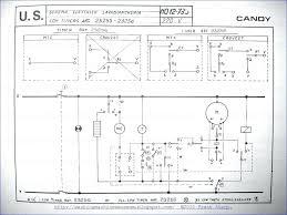 semi automatic washing machine circuit diagram schematic wiring con