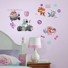 decals u2013 cutekidstuff com
