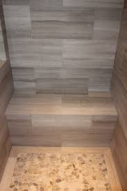 Tile Ready Shower Bench Building A Bench For Your Shower