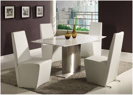100 all modern dining table recommended teak wood dining