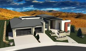 privada east boise luxe boutique community custom home for sale contact us for pricing floor plans and more details still time to choose final colors finishes
