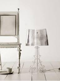 Kartell Bourgie Table Lamp 163 Best Table Lamps Images On Pinterest Table Lamps Desk Lamp