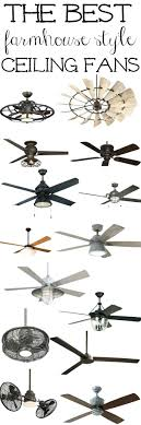Ceiling Fan Light Kit Replacement Parts Ceiling Fans Ceiling Fan Replacement Globes Lowes Hton
