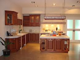 Kitchen Cabinets Solid Wood Kitchen Solid Wood Kitchen Cabinets Inside Lovely Stunning Solid