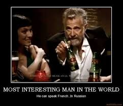 Most Interesting Man In The World Meme - 212 best dos equis man meme images on pinterest funny images