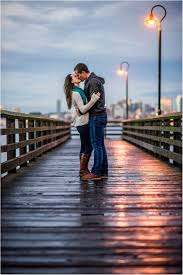 photographers in seattle 95 best sweet engagement sessions images on engagement