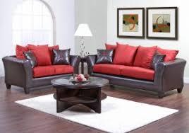 Living Room Set Craigslist Craigslist Sofa And Loveseat Awesome Living Room Craigslist Chairs